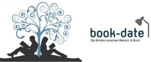 bookdate-2