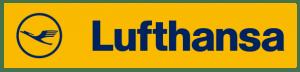 602px-Lufthansa_Logo_1964