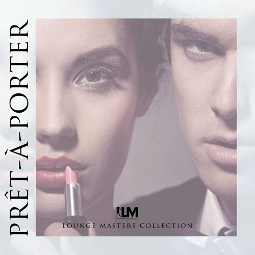 Prêt-à-Porter   Final Collection