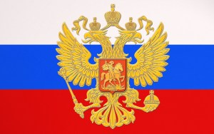pseudo-chasse-russie