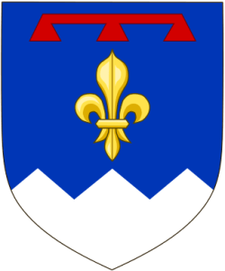 ubaye-on-peut-tuer-loup-tranquillement