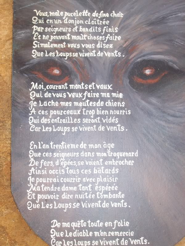 poeme-lupin-canourgue-2