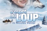 jeu-video-loup