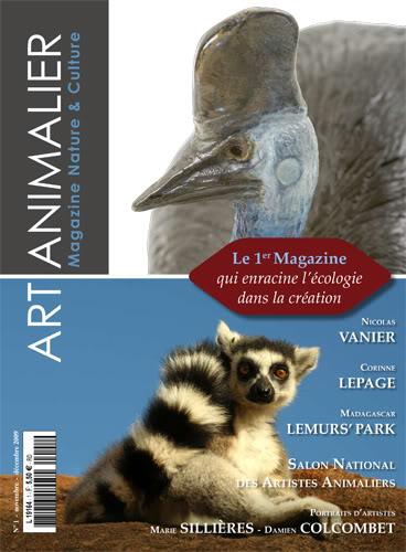 art_animalier_magazine