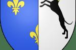 loup-la-canourgue