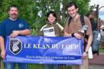 marche-klan-loup