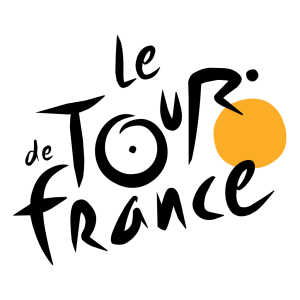 anti-loups-attaquent-tour-de-france