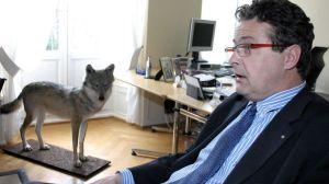 suisse-ministre-tueur-loup-poursuivi-en-justice