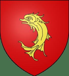 pas-de-loup-loire
