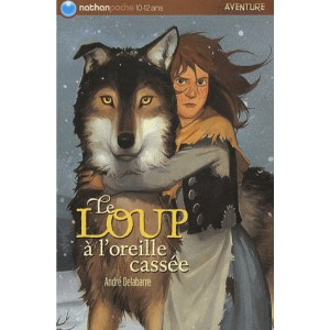 loup-oreille-cassee