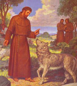 croix-contre-loup
