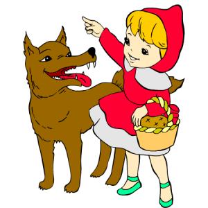 enfants-peur-loup