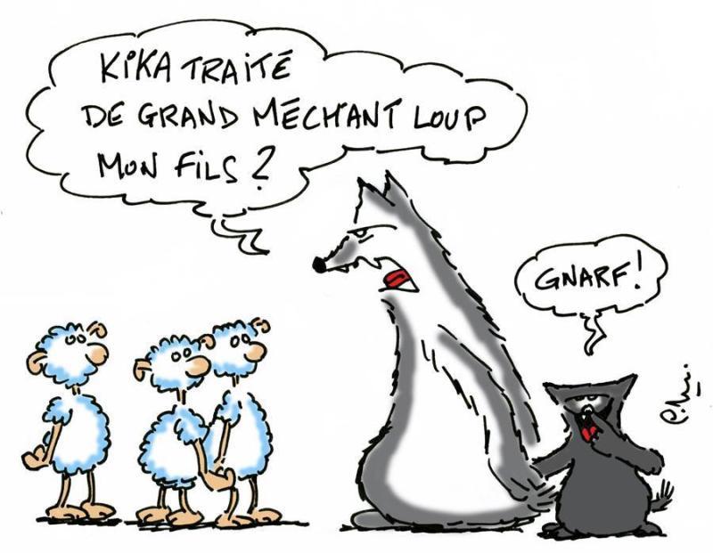 humour-lupin-6