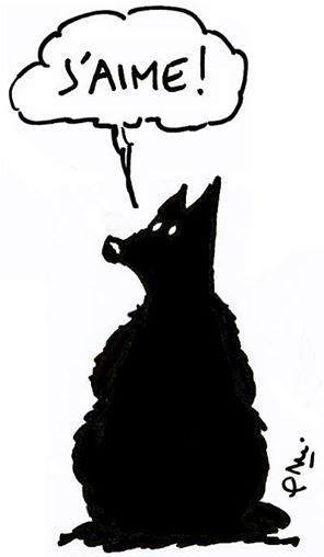 brigitte-bardot-engage-pour-loup