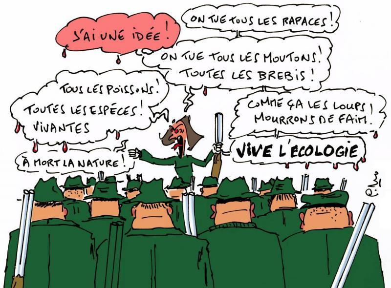 prefecture-savoie-cede-face-racaille-anti-loup