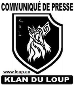 communique-presse-klan-du-loup-09-09-11