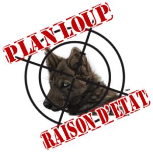 nouveaux-projets-arretes-anti-loup-exprimez-vous