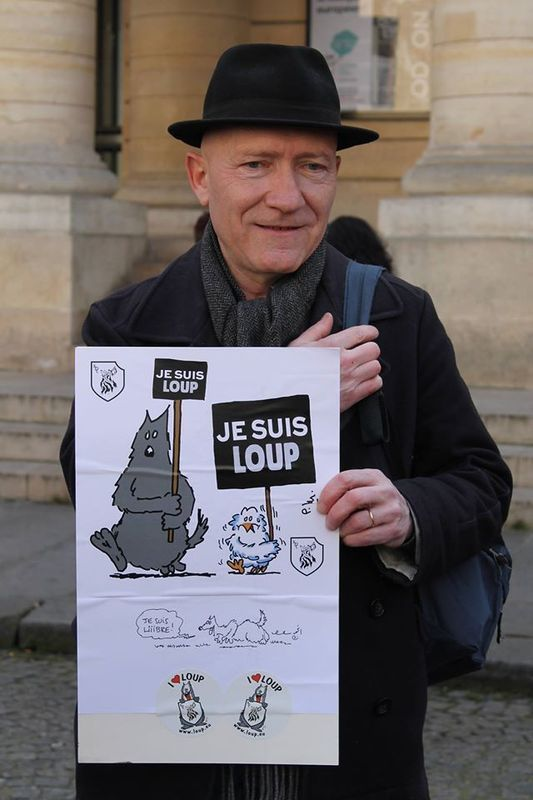 succes-manifestation-paris-pour-loup