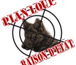 consultation-publique-anti-loup-non