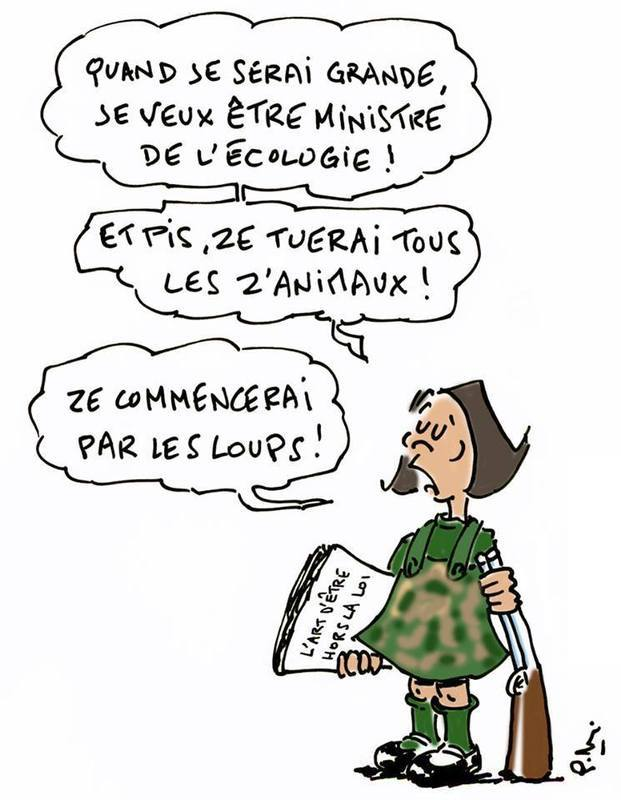 commission-europeenne-rappelle-royal