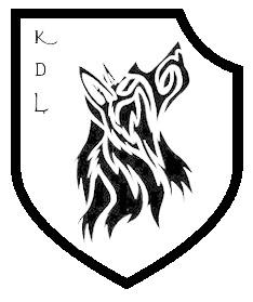 principale-difference-entre-ferus-et-klan-du-loup