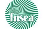 fnsea-eleveur-industrie-animale