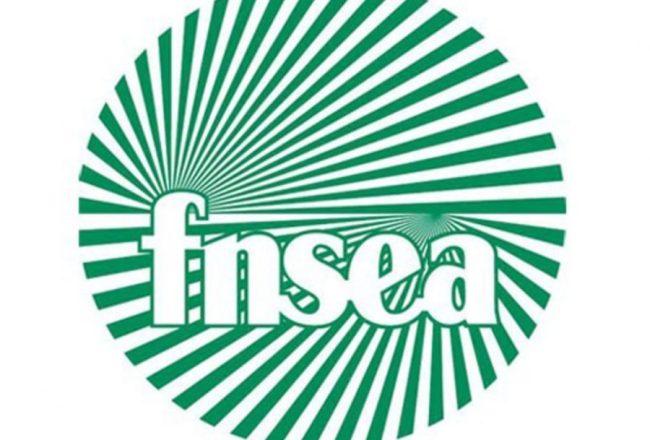 fnsea-eleveur-industrie-animale