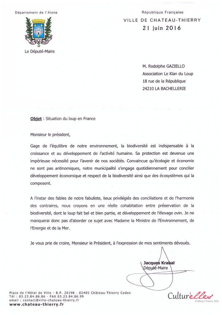 jacques-krabal-depute-maire-repond-kdl