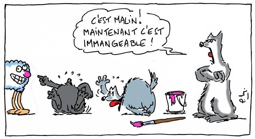 humour-lupin-24