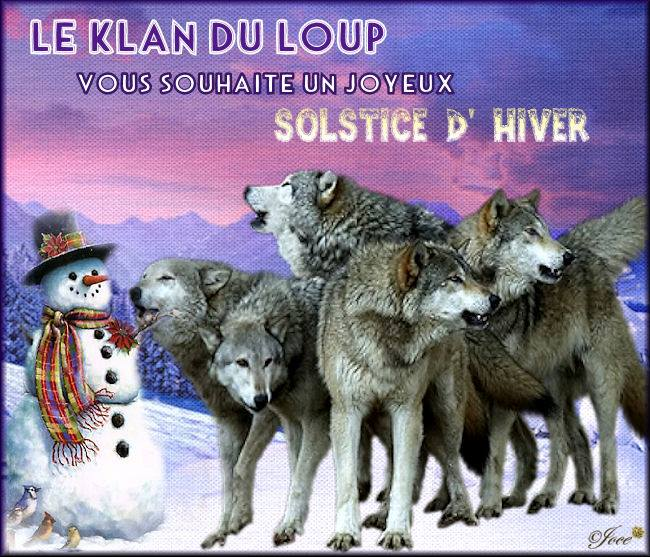 klan-loup-solstice-hiver-2016
