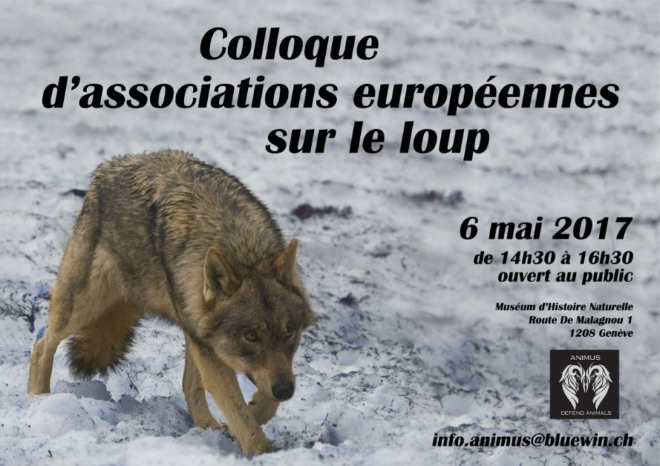 colloque-associations-europennes-loup