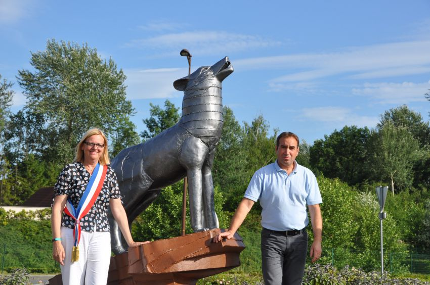 loup-bruyeres-et-montberault-maire