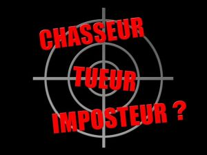 violence-meurtriere-chasseur