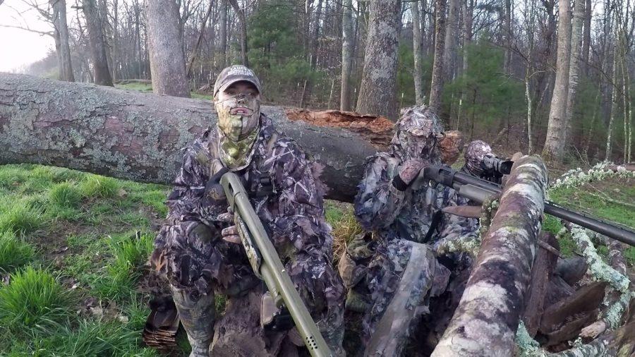 chasseurs-racailles-dordogne