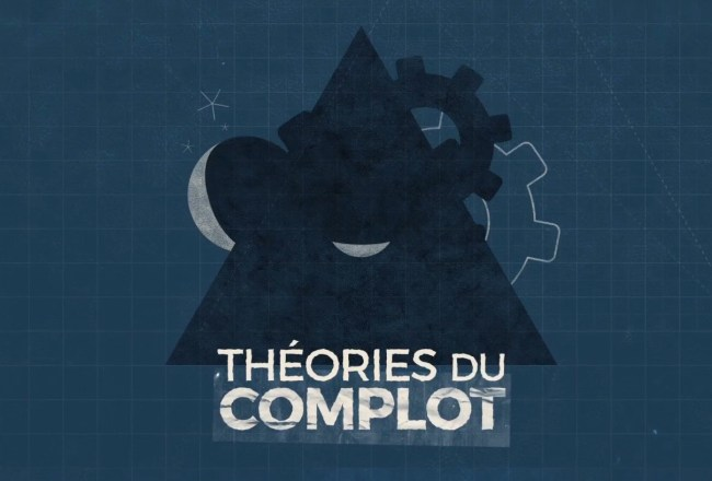 industrie-ovine-theories-complot