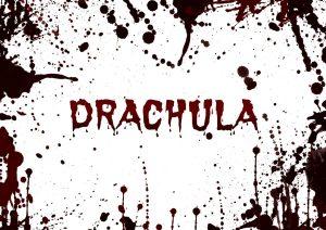 drachula