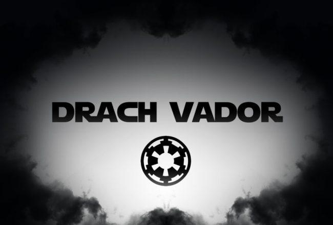 alain-drach-vador