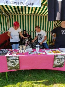 canide-fete-animaux-kdl-ge-2018