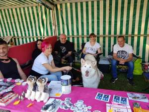 equipe-kdl-ge-fete-animaux-2018