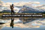 evolte-monde-moderne-paravents-ecologiques-impostures
