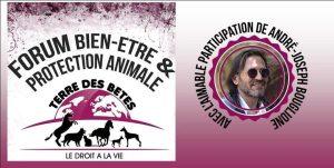 forum-tdb-klan-loup-grand-est-31-mars-19