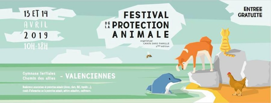 klan-loup-festival-protection-animale