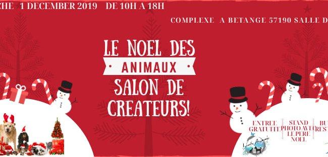 noel-animaux-klan-loup-grand-est
