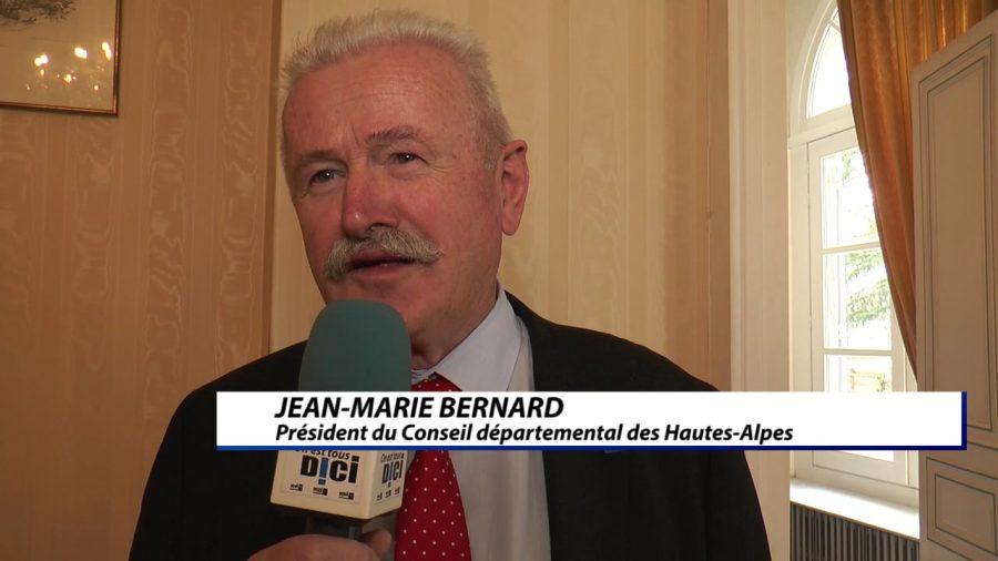 jean-marie-bernard-queue-loup