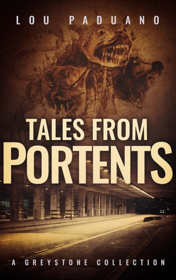 Tales from Portents