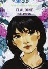 Claudine de Lyon – Projet
