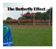 butteflyeffect