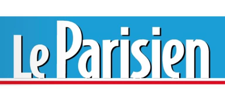 PLUS dans le Parisien du 7 janvier 2014