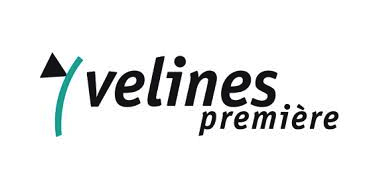 Dernière interview de la campagne du 1er tour (Yvelines Première le 21 mars 2014)