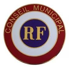 Prochain conseil municipal le jeudi 5 juin 2014